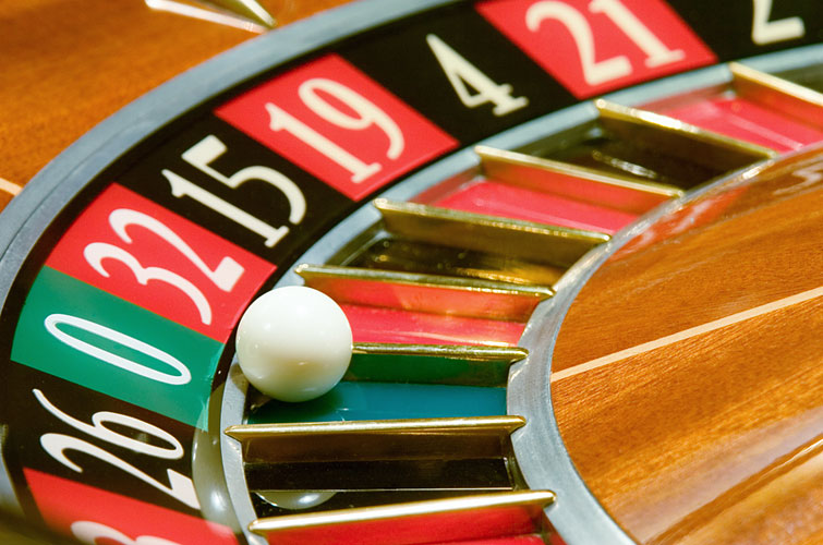 Section betting roulette rochdale vs bury betting expert soccer
