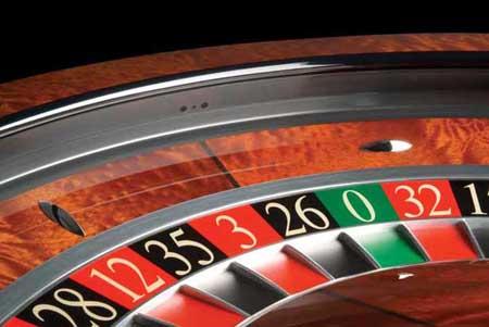 texas poker strategy