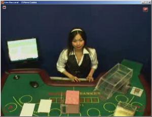 San andreas gambling tips
