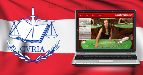 Online Casino Germany • Full Gambling Info