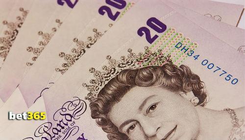 bonus bundle £3,000