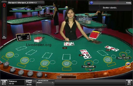 10 euro free no deposit casino