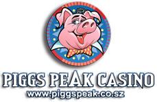 Piggs Peak