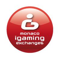 Monaco Igaming Exchange