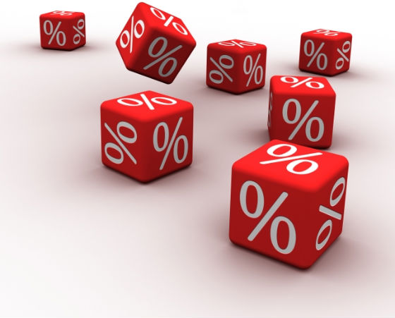 Do you pay tax on binary options in australia