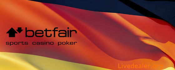 betfair-germany