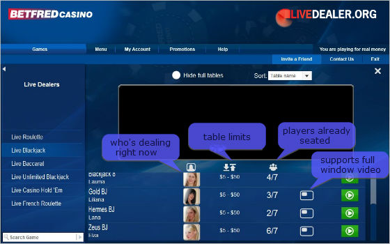 playtech-casino-lobby