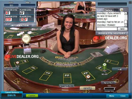 Aw 500 poker