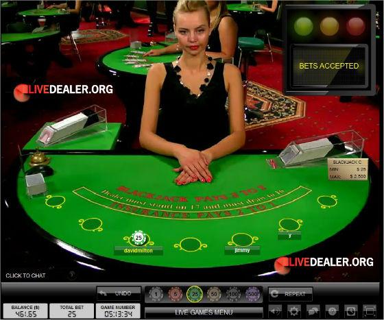 Русском на компьютер бесплатно на покер скачать