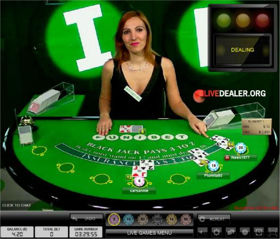 Just dance 3 lady gaga poker face