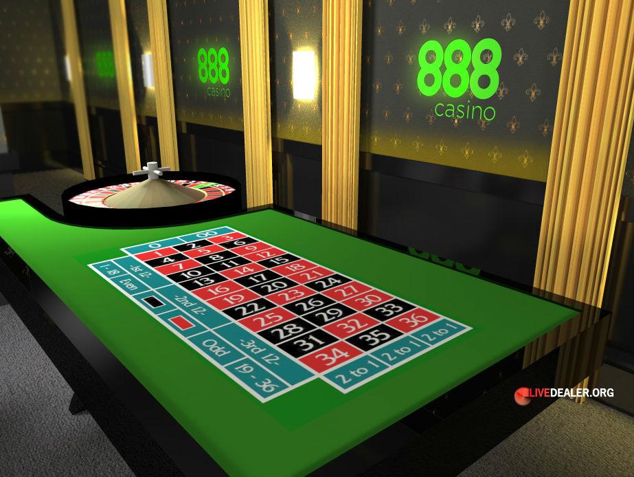 зеркало казино вулкан игровые автоматы