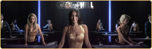 live casino for high rollers