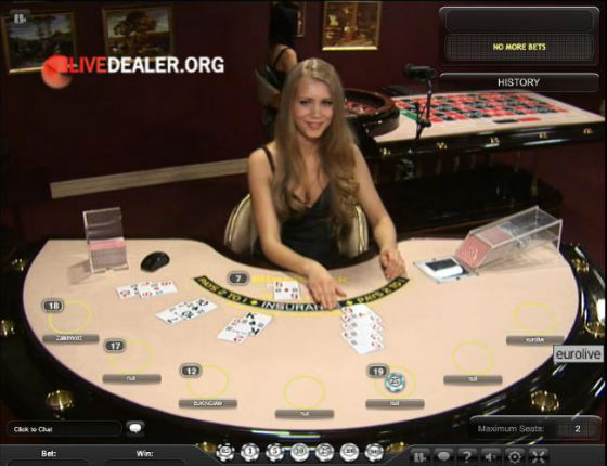 Online pokies play for real money