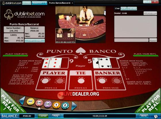 Play wpt poker free