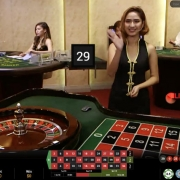 Playtech sapphire room roulette