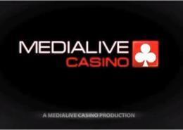 medialivepromo