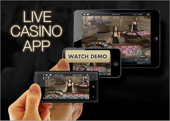 លទ្ធផលរូបភាពសម្រាប់ live casino on mobile