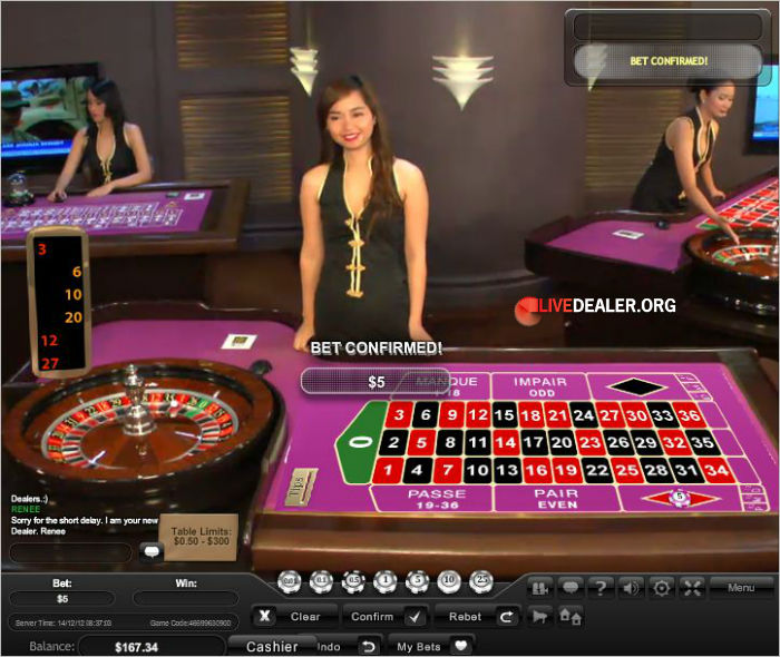 playtech-frenchroulette-asia