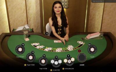 Pelajari Cara Bermain Casino Online Dengan Uang Nyata