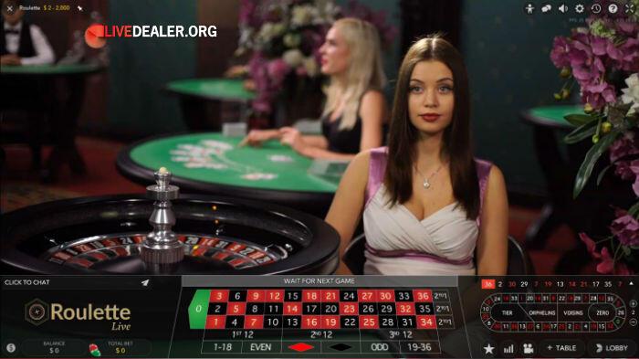 Keseruan Bermain Baccarat Di Agen Casino Online Terpercaya