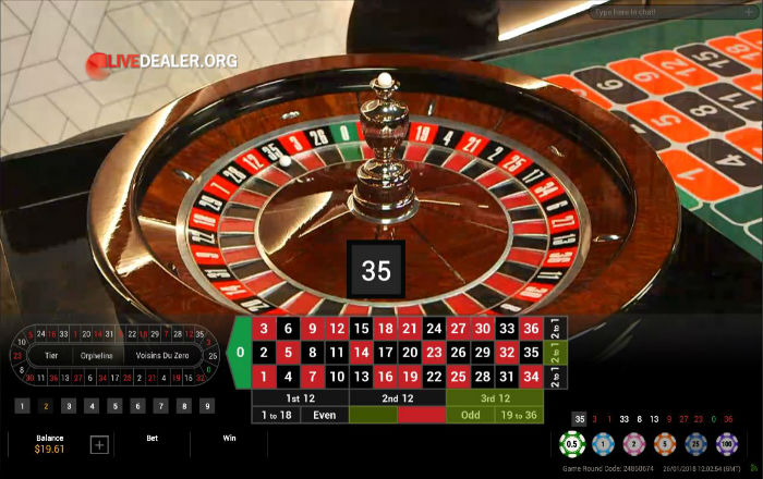 msn zone casino slots
