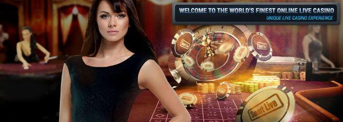 Casino gambling gamerista com online rating review casino super slots отзывы