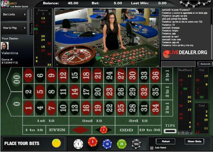 vig-roulette-enhanced