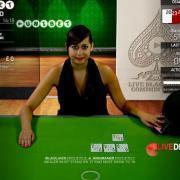 casino-royale-blackjack