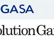 Evolution Gaming & EGASA