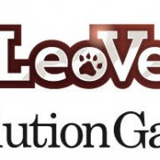 leo-vegas-Evolution-gaming