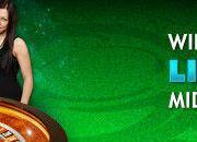 midweek-llive-roulette-tournament