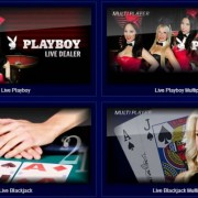Allslots playboy dealers
