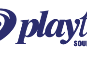 playtech live games