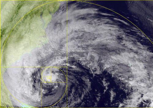 fibonacci-hurricane