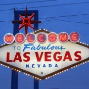 Las Vegas fun facts