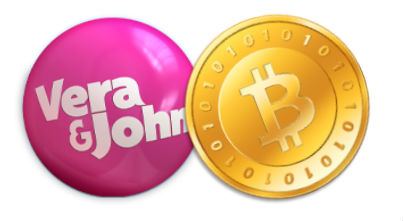 vera&john accepts bitcoin
