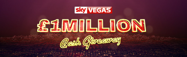 Best casino promotions ever gamble books and readers in the early church
