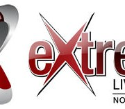 Extreme-Live-Gaming
