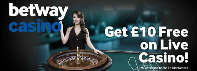 Free spins on registration casino