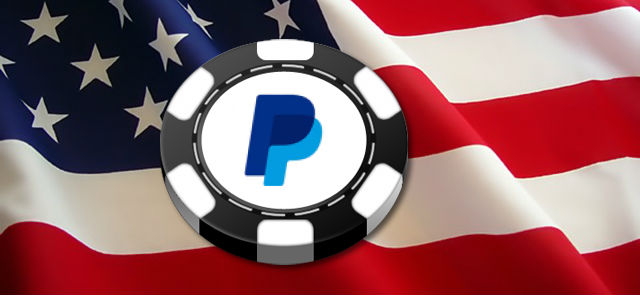 paypal online casino illegal
