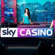 new_sky_casino