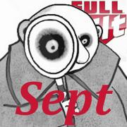 Fest_sept