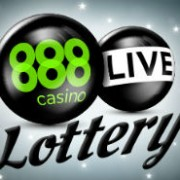 888 Live Lottery