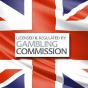 GamblingLicensingAdvertisingAct2014