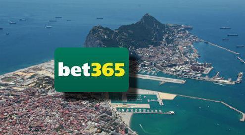 gibraltar-bet365