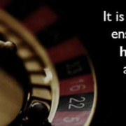 South Africa National Gambling board