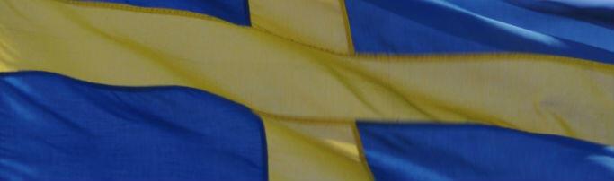 Swedish online gambling