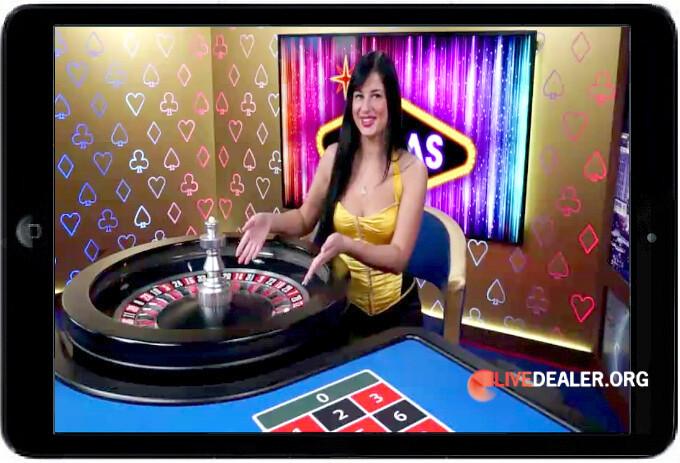 Vegas_rol