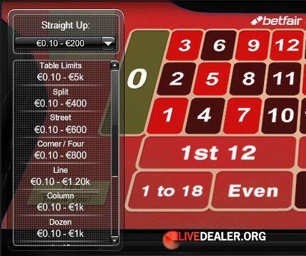 Texas holdem starting hand calculator