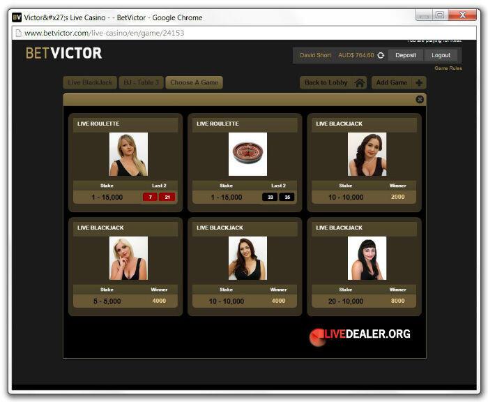 new-victors-live-tables